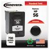 Innovera® 20056, 20057 Inkjet Cartridge | www.SelectOfficeProducts.com