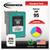 Innovera® 66WN Inkjet Cartridge | www.SelectOfficeProducts.com