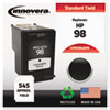 Innovera® 9364WN Ink | www.SelectOfficeProducts.com