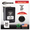 Innovera® 2027A Ink Cartridge | www.SelectOfficeProducts.com
