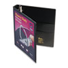 AVE79699 Nonstick Heavy-Duty EZD Reference View Binder, 1