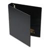 AVE79989 Heavy-Duty Vinyl EZD Ring Reference Binder, 1