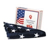 Advantus Outdoor U.S. Flag