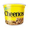 General Mills Breakfast Cereal