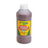 Crayola® Artista II® Washable Tempera Paint | www.SelectOfficeProducts.com