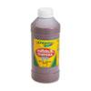 Crayola® Artista II® Washable Tempera Paint | www.SelectOfficeProducts.com