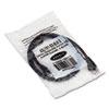 Belkin CAT5e Patch Cables