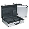 "Bond Street, Ltd. 5"" Aluminum Attaché"