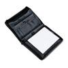 Bond Street, Ltd. Leather-Look Pad Holder