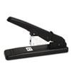 Heavy-duty, compact desktop stapler with NoJam™ mechanism and 60-sheet capacity.