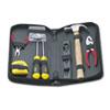 Stanley General Repair Tool Kit