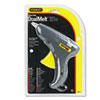 Stanley Bostitch GlueShot Dual Melt Glue Gun