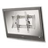 "Bretford Large Flat Panel Flush Wall Mount for 42"" to 61"" Diagonal Monitors"