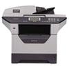 Brother DCP-8080DN Multifunction Copier, Print/Scan/Copy