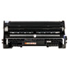 Brother® DR620 Drum Unit | www.SelectOfficeProducts.com