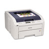 Brother HL-3070CW Color Laser Printer w/Wireless Networking