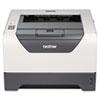 Brother HL-5340 Laser Printer w/Duplex Printing