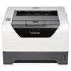Brother HL5370DW Laser Printer w/Duplex Printing & Wireless Networking