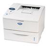 Brother HL-6050DN Network-Ready Laser Printer w/Automatic Duplex
