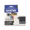 Brother® LC51BK, LC51C, LC51HYBK, LC51M, LC51Y Ink | www.SelectOfficeProducts.com
