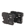 Brother® LC61 Ink Cartridge   www.SelectOfficeProducts.com