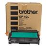 Brother OP4CL Transfer Belt