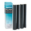 Brother® PC402RF Thermal Transfer Refill Rolls | www.SelectOfficeProducts.com