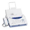 Brother IntelliFax 1270e Plain Paper Fax/Copier/Telephone