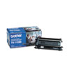 Brother® TN110BK, TN110C, TN110M, TN110Y, TN115BK, TN115C, TN115M, TN115Y Toner Cartridge | www.SelectOfficeProducts.com