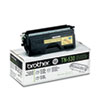 Brother TN530 Toner, 3300 Page-Yield, Black