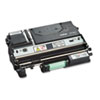 Brother Waste Toner Box for DCP-9000, HL-4000, MFC-9000 Series, 20K Page Yield