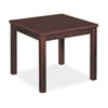 basyx Occasional Tables