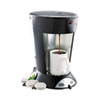 BUNN My Café Pourover Commercial Grade Pod Brewer