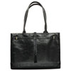Buxton Kelly Bag for Women