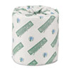 Boardwalk Green Plus Bathroom Tissue