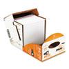 CASSP8420P SPLOX Paper Delivery System, 3 Hole, 92 Brightness, 20lb, Ltr, White, 2500/Ctn CAS SP8420P