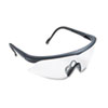 3M Nassau Vibrance Safety Glasses