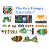 Carson-Dellosa Publishing The Very Hungry Caterpillar