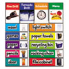 Carson-Dellosa Publishing Quick Stick Bulletin Board Set