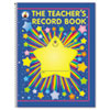 Carson-Dellosa Publishing School Year Lesson Plan Book | www.SelectOfficeProducts.com