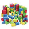 Chenille Kraft WonderFoam Blocks