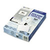 C-Line® Name Badge Kits | www.SelectOfficeProducts.com