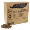 Caremail EcoPacking Protective Packaging