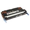 CNM2578B001 2578B001 (117) Toner, 6,000 Page-Yield, Black CNM 2578B001
