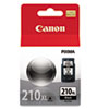 Canon® 2974B001-DTCL211XL Ink | www.SelectOfficeProducts.com