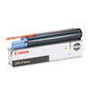CNM6836A003AA 6836A003AA (GPR-8) Toner, 7850 Page-Yield, Black CNM 6836A003AA