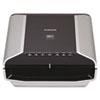 Canon CanoScan 5600F Flatbed Scanner, 4800 x 9600 dpi