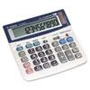 CNMTX220TS TX220TS Mini Desktop Handheld Calculator, 12-Digit LCD CNM TX220TS