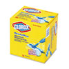 Clorox ReadyMop Absorbent Cleaning Pads