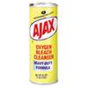 Ajax Oxygen Bleach Powder Cleanser